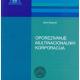 Bogovac J. Oporezivanje multinacionalnih korporacija 1