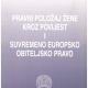 Erent Sunko Z. Pravni polozaj zene i suvremeno europsko obiteljsko pravo 1
