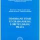 Ernst H. Ivancic Kacer B. Karlovic T. Klasicek D. Odabrane teme iz gradanskog i obiteljskog prava 1