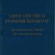 Grupa autora Liber amicorum Zvonimir Separovic 1 1