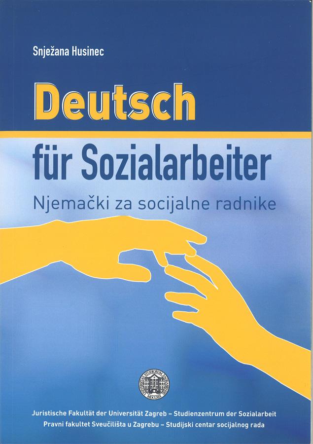 Husinec S. Njemacki za socijalne radnike 1