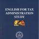 Javornik Cubric M. English for tax administration study 1