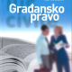 Klaric P. Gradansko pravo 1