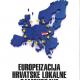 Kopric I. Europeizacija hrvatske lokalne samouprave 1