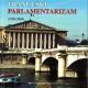 Kostadinov B. Suvremeni francuski parlamentarizam 1