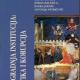 Kregar J. Izgradnja institucija etika i korupcija 1