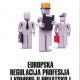 Musa A. Europska regulacija profesija i komore u Hrvatskoj 1