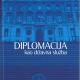 Piculjan Z. Diplomacija kao drzavna sluzba 1