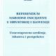 Podolnjak R. Referendum narodne inicijative u Hrvatskoj i Sloveniji 1