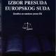 Rodin S. Izbor presuda Europskog suda 1