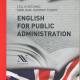 Socanac L. English for public administration 1