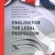 Socanac L. English for the legal profession 1