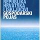 Vokic Zuzul M. Republika Hrvatska i iskljucivi gospodarski pojas 1