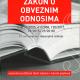 Zakon o obveznim odnosima IV. izmijenjeno i dopunjeno izdanje 1