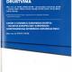 Zakon o trgovackim drustvima Zakon o uvodenju Europskog drustva Societas Europae SE i Europskog gospodarskog interesnog udruzenja 1