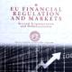 eu financial regulation and markets