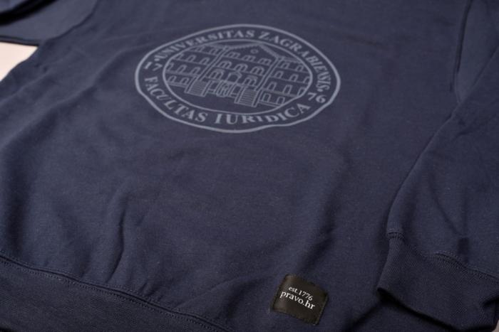 majica s dugim rukavima 5